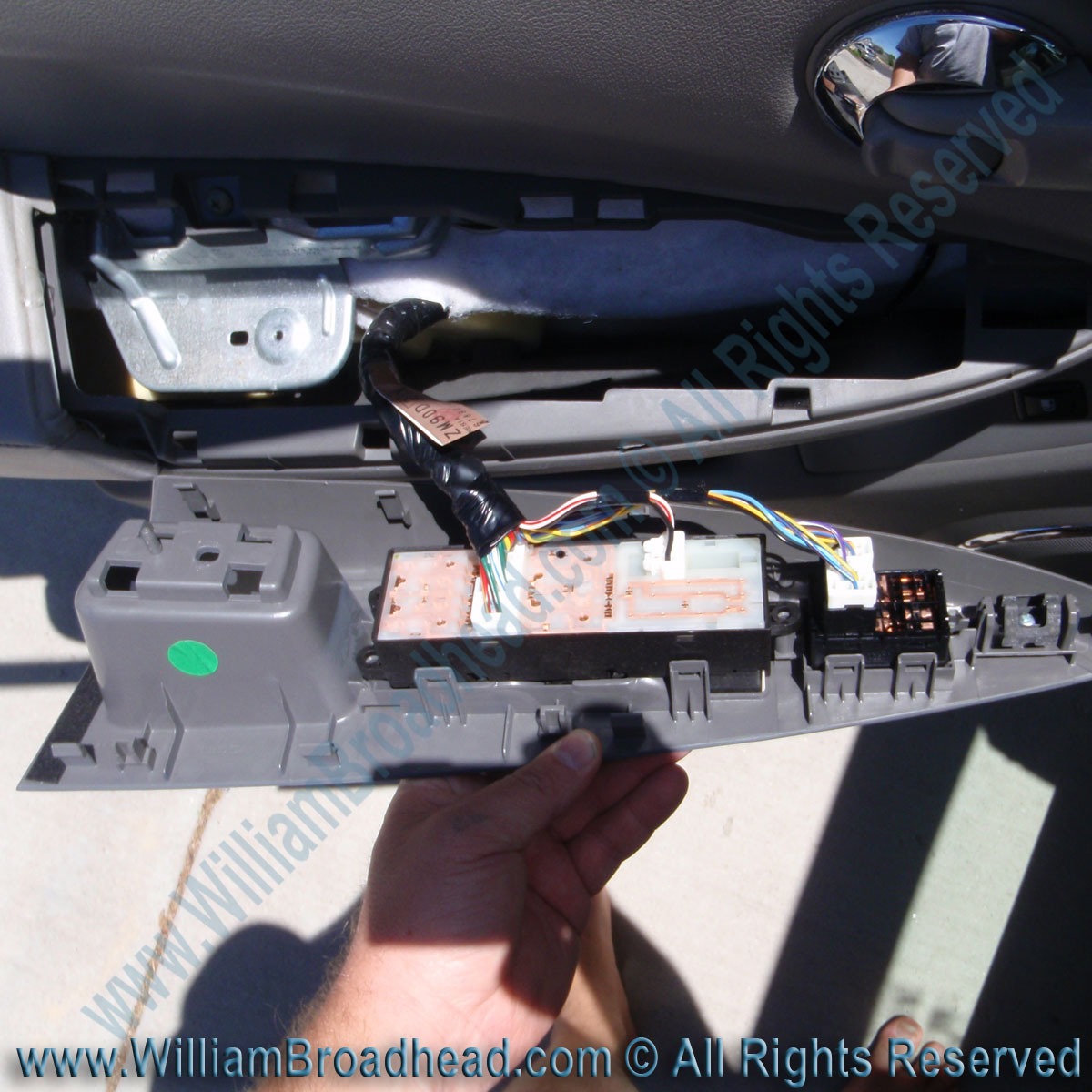 similiar 2006 nissan quest radio keywords diagram dvd for nissan quest 2004 on 2006 nissan quest wiring diagram